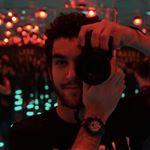 Avatar image of Photographer Liam Formosa