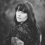 Avatar image of Photographer Melissa Toma