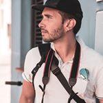 Avatar image of Photographer Alessio Mattei