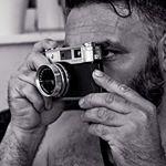 Avatar image of Photographer juan  Ramirez