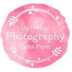 Avatar image of Photographer Lydia Puric