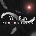 Avatar image of Photographer Yuri Kun
