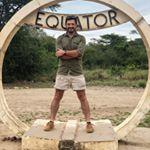 Avatar image of Photographer Alex Roldan