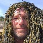Avatar image of Photographer Pete Hazell