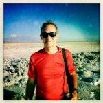 Avatar image of Photographer tracy powell