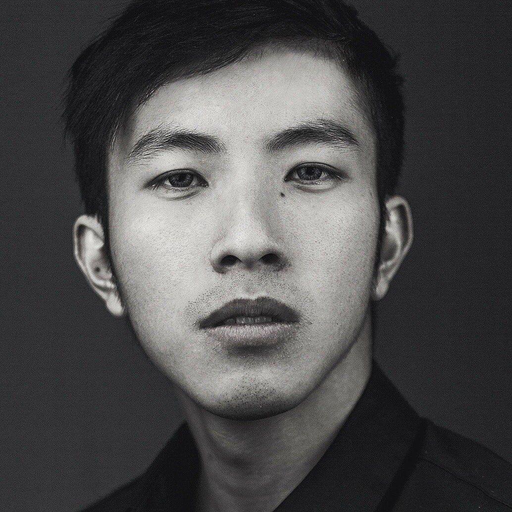 Avatar image of Photographer Levin Lee