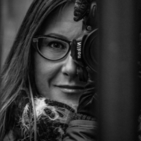 Avatar image of Photographer Teresa Rautio