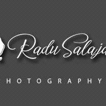 Avatar image of Photographer Radu Salajan