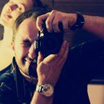 Avatar image of Photographer Bogdan Bute