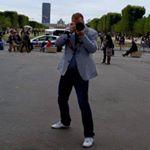 Avatar image of Photographer Paul Keur