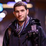 Avatar image of Photographer Aykut Argun
