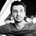 Avatar image of Photographer Stefan Panfili