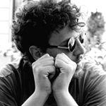 Avatar image of Photographer OSCAR IUSTIN