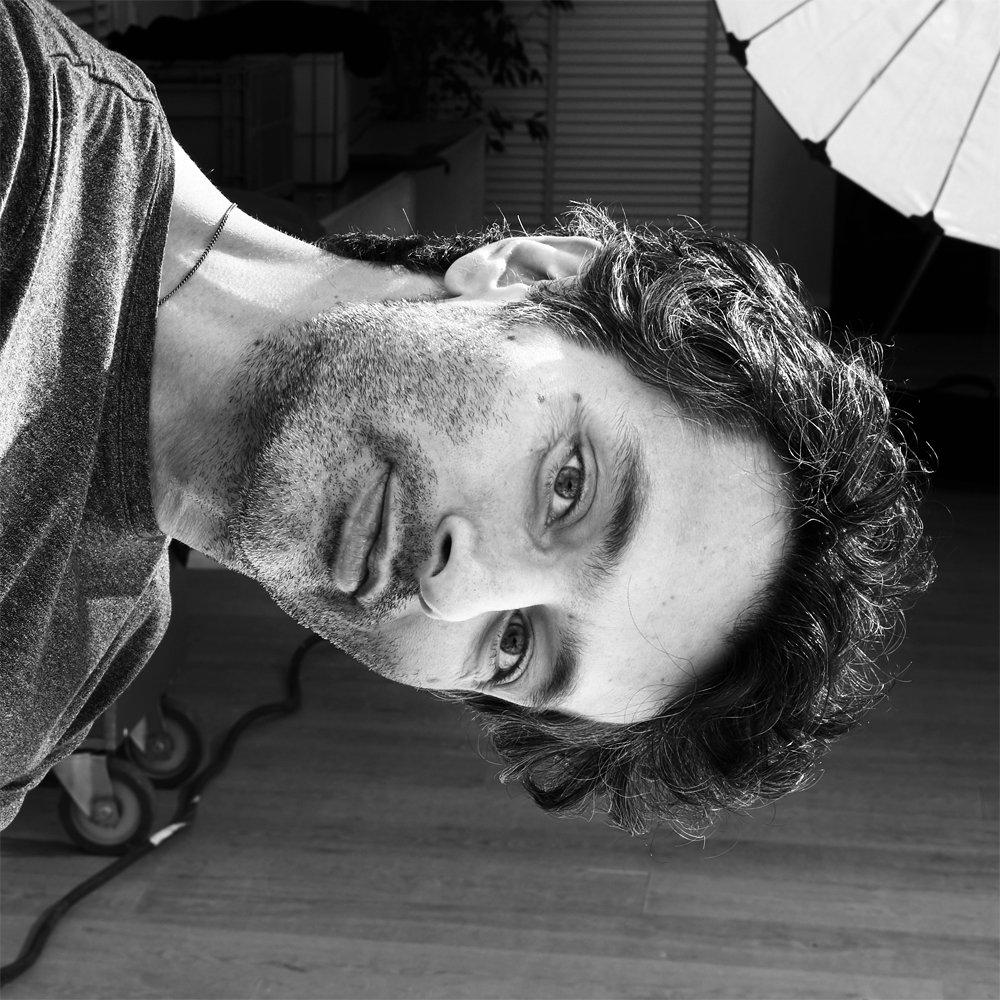 Avatar image of Photographer Chris Tribelhorn