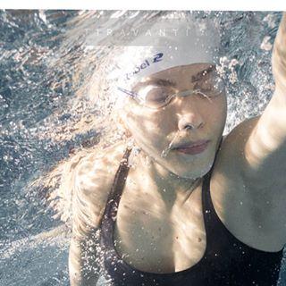 athlete conceptual federnuoto fin freestyle indoor italia italy mastersswimming nuotomaster photography pool rome sport swimlife swimmer swimming swimmingtime training underwater underwaterphotography underwatershot uwphotography zen