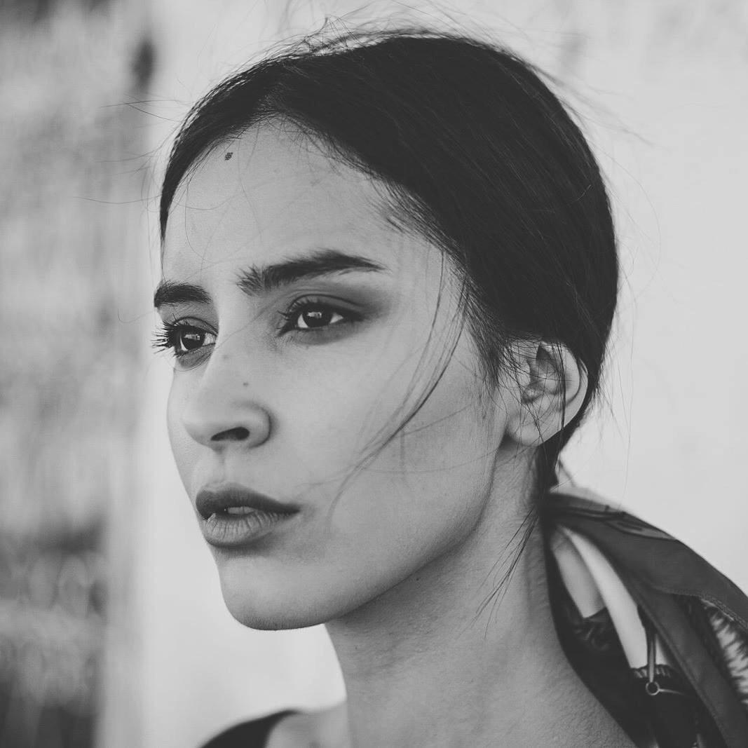 Avatar image of Photographer Xenia Haritonovici
