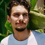 Avatar image of Photographer Thomas Haevy
