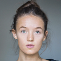 Avatar image of Model Oriana  Gordon