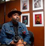 Avatar image of Photographer Olufemi David  Olaiya