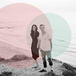 Avatar image of Photographer Matt + Lena Ashwell