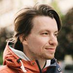 Avatar image of Photographer Mikhail Rudnikov