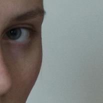 Avatar image of Photographer Natalia Krata