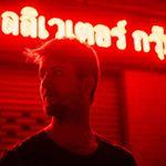 Avatar image of Photographer Michel Strotz