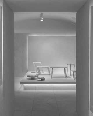 fuorisalone marsotto nendo interiordesign design