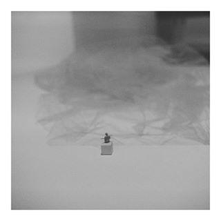 abstract art blackandwhite fisheyelemag niechcemisie photography srart