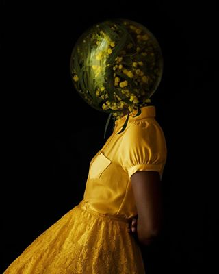 artsofenigma conceptualphotography fineartphotography photography pr0ject_soul pr0ject_uno sombrebeings themysterypr0ject woman yellow