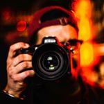 Avatar image of Photographer Aiyush Pachnanda