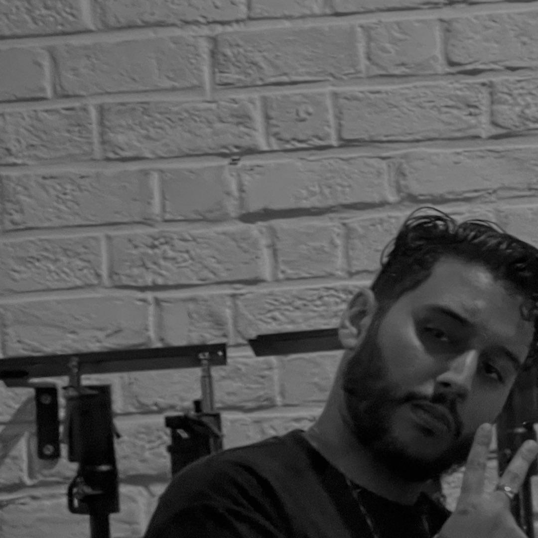 Avatar image of Photographer Reda Izo