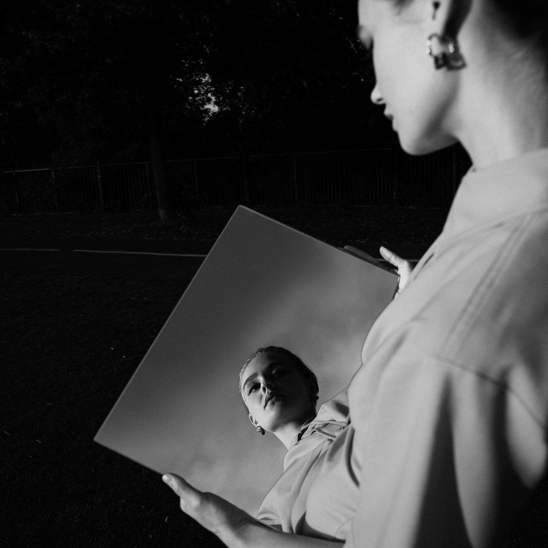 Avatar image of Photographer Tivan Zarkand