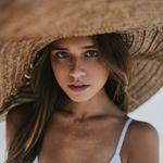 Avatar image of Model Elise Hoogerdijk