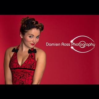 damienrossphotography photo: 1