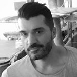 Avatar image of Photographer Alexandros Emmanouilidis