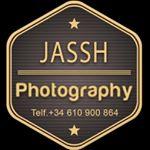 Avatar image of Photographer Jassh photography