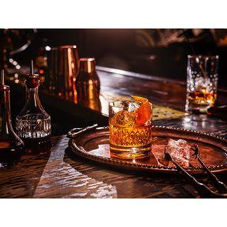 cocktails drinkphotography drinksphotography rum