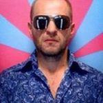 Avatar image of Photographer Kuba Jurkowski