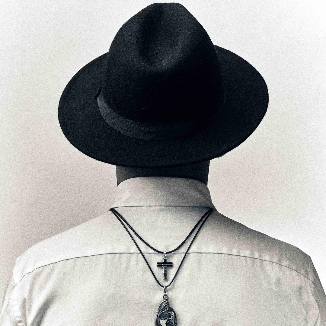 Avatar image of Photographer Edgard Schmeichel