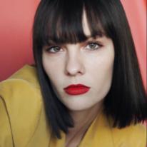 Avatar image of Model Lisa Habets