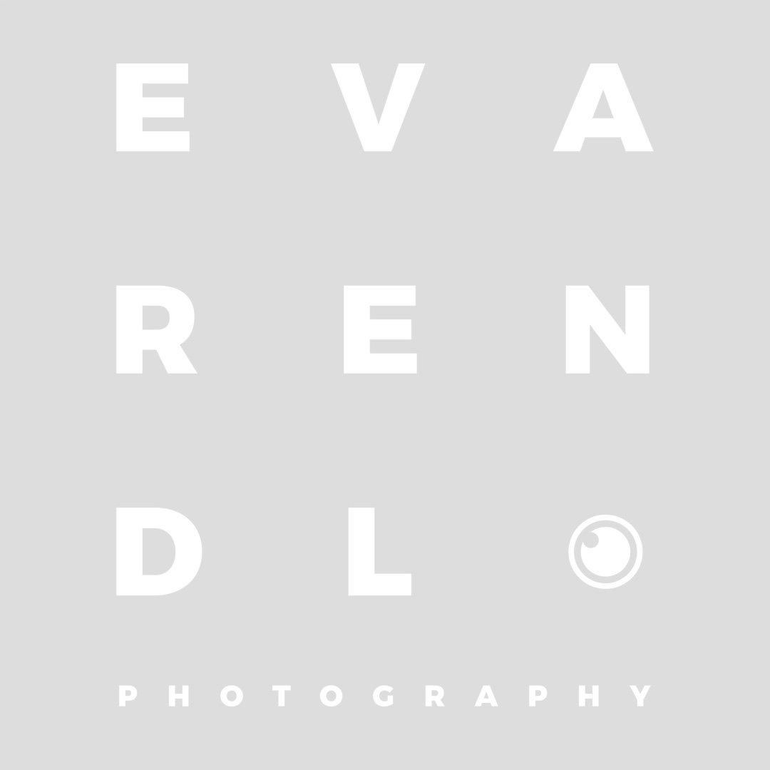 Avatar image of Photographer Eva Rendl
