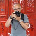 Avatar image of Photographer Bruno Bonavia