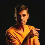 Avatar image of Photographer Ruslan  Fedosov