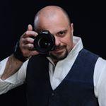 Avatar image of Photographer Pavel  Blashkevitch