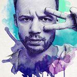 Avatar image of Photographer Wojtek Bialy