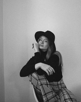 Portfolio // fashion photo: 2