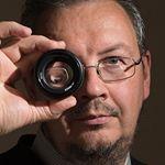 Avatar image of Photographer Petri Voudinmäki