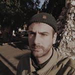 Avatar image of Photographer Valentino Bellini