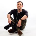 Avatar image of Photographer Bayly Shelley